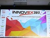 iNNOVEX2017